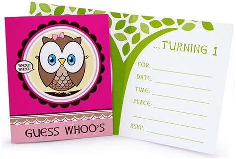 inexpensive birthday invitations best custom discount birthday invitations