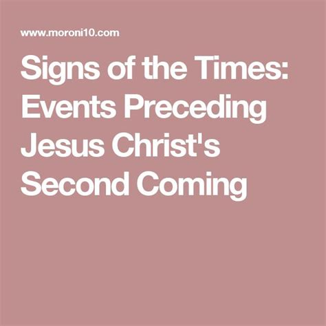 the coming summer exploring the signs of jesus return books 1000 ideas about jesus second coming on facts