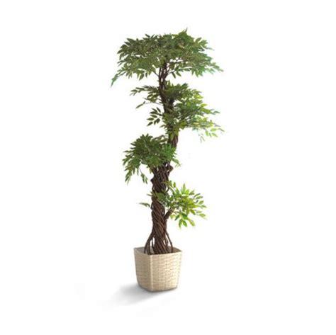 indoor japanese plants large luxury artificial japanese fruticosa tree stylish