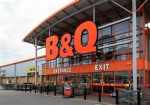 b q b q camborne retail park redruth csp