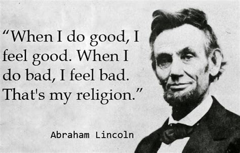 abraham lincoln biography famous people abraham lincoln quotes image quotes at relatably com