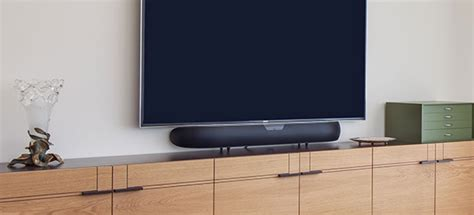 top five sound bars top five sound bars under 163 200 which