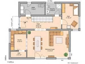 wohnzimmer grundriss wohnzimmer treffpunkt f 252 r die familie