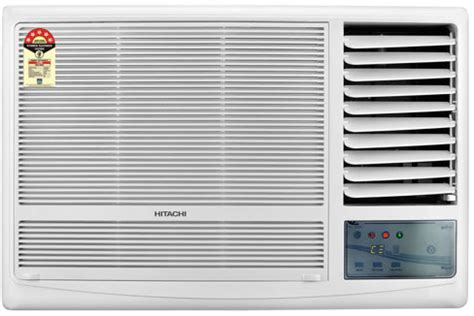 Ac Hitachi 1 Pk flipkart buy hitachi 1 ton 5 bee rating 2017