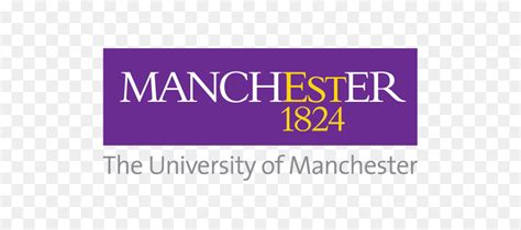business banner png    transparent university  manchester png