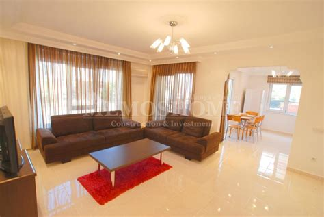 2 bedroom furnished apartments gur apartment two bedroom furnished apartment for sale in