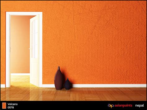 japanese wall asian paints interior wall textures styles rbservis com