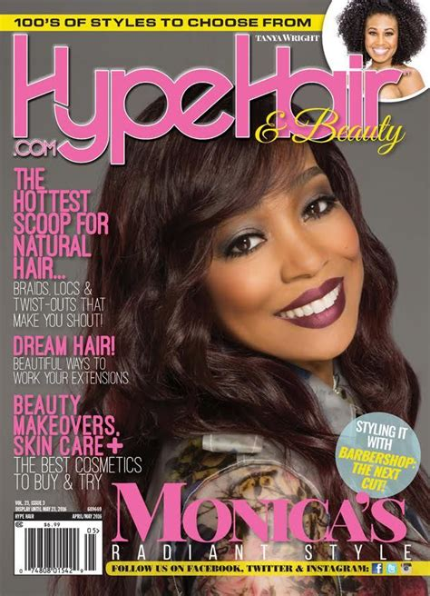 hype hair braids magazine 430 best images about magazine covers worth sharing