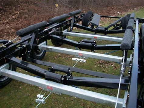 freewheel boottrailer freewheel freewheel tridem boottrailer stam aanhangwagens