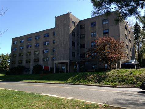 2 bedroom apartments for rent in waterbury ct 959 meriden rd waterbury ct 06705 apartment rental