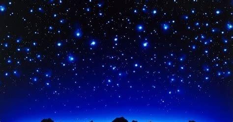 histora de enfriamiento parte 2 ventanas al universo una ventana al mundo 191 por qu 233 las noches sin nubes son