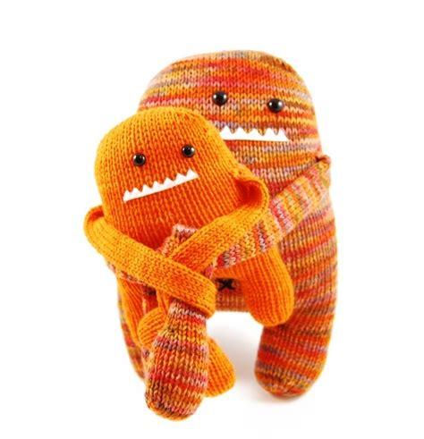 knitting pattern understanding 17 best images about knitting on pinterest easter peeps