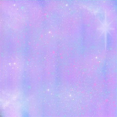 aesthetic wallpaper pastel texture pastel magical pinterest kawaii background