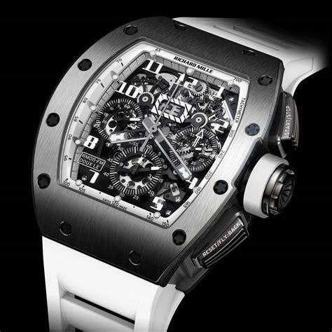 exclusive watches and executive cars ivip