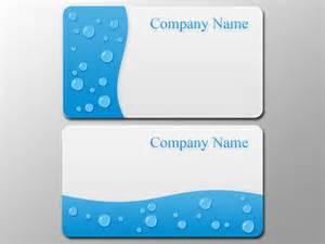 photoshop visiting card templates visiting card background design for pinterest babaimage professional looking photoshop business card template ideas