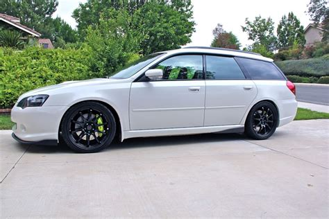 lowered subaru legacy official lowered outback thread page 145 subaru legacy