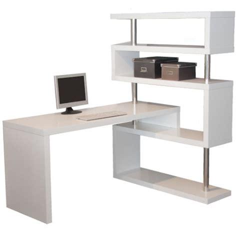 Computer Desks Vancouver Bc Office Desks Vancouver Bc Unique Sveigre