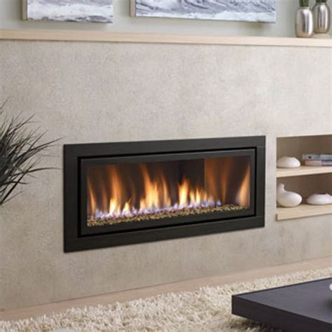 Gas Fireplace Log Cleaner by Buy A Regency Gemfire Gem 54 Fireplace In Melbourne