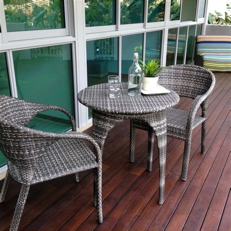 Apartment Patio Furniture Outdoor Furniture For Apartment Balcony