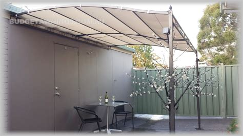 gazebo awning sunshade awning gazebo mxjnyze outdoor furniture