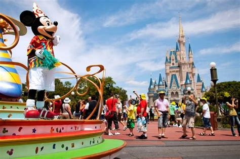 Gift Card Disney World Florida - best deals for cheap tickets to walt disney world florida including package deals and