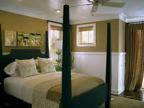 Bedroom Ceiling Designs Pictures Bedroom Ceiling Design Ideas Pictures Options Amp Tips Hgtv