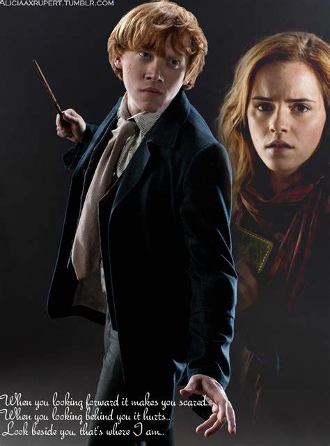 Hermione Granger Weasley by Weasley Hermione Granger By Aliciaaaxxx On Deviantart