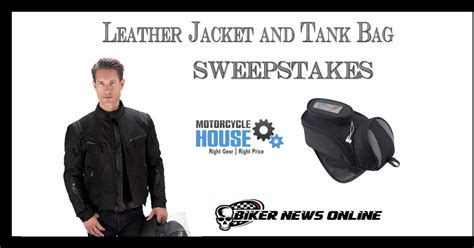 Bmw Giveaway 2016 - bmw sweepstakes 2016 autos post
