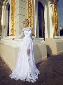 Custom Wedding Dress by Bridal Boutique Wear Wedding Caris Bridal Dress Dublin