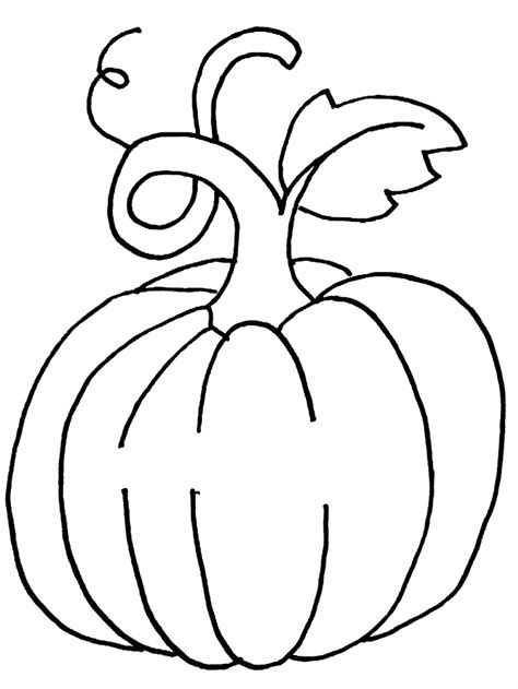 fruit and vegetables coloring pages picgifs com