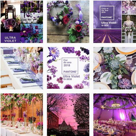 colour flower trends for 2012 uk wedding blog so you tips and trends for your 2018 teepee and sperry tent