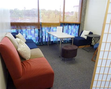 Lactation Room by Uh Hilo Provides Lactation Room For New Mothers Uh Hilo