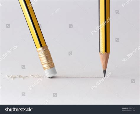 how to erase pen writing from paper 28 how to erase pen writing from paper how to write