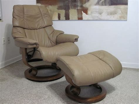 used ekornes stressless recliner for sale buy this used ekornes stressless recliner chair modern
