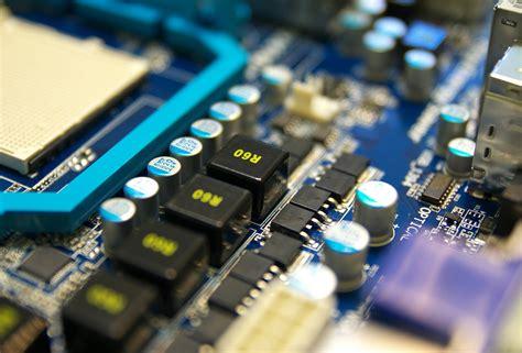 capacitor laptop motherboard capacitor laptop motherboard 28 images motherboard capacitor 28 images circuit identifying