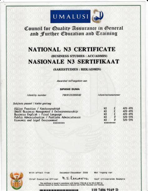 read book 2012 matric certificate pdf read book online
