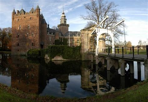 Top 10 Mba Colleges In Netherlands by 50 Most Beautiful Business Schools In The World