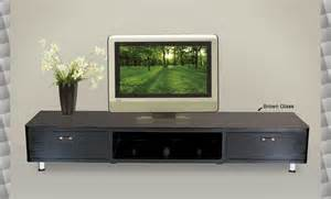 Modern Tv by Tvr622b Modern Tv Stand In Wenge Finish By At Home Usa