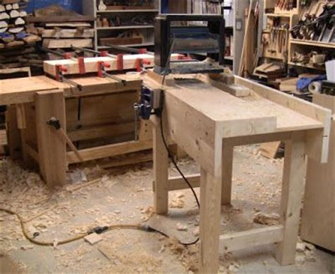 paul sellers bench building grains and workbenches on pinterest