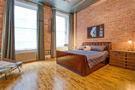 5 Bedroom Loft New York The Adam Levine And Behati Prinsloo House In Manhattan