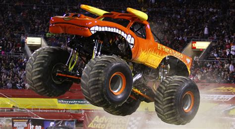 list of all monster jam trucks wikipedia list of all monster trucks autos post