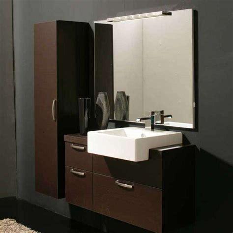 immagini mobili bagno arredamento bagno foto 7 43 design mag