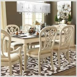Sears Dining Room Sets by Sears Furniture Dining Room Sets Interior Design Ideas