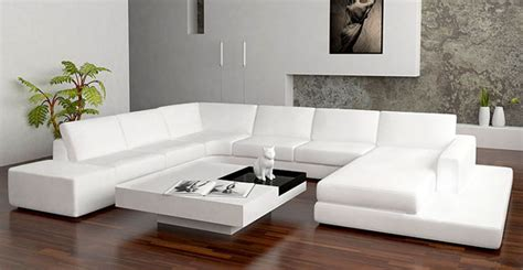 sofa set new style new style sofa set corner leather sofas modern beautiful