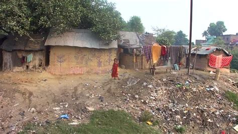 slums stock footage video shutterstock