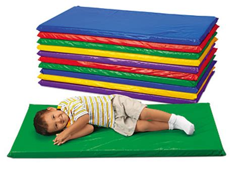 Preschool Mats For The Floor by Lakeshore Rainbow Rest Mats At Lakeshore Learning