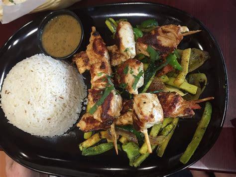 Tarka Indian Kitchen Tx by O Jpg