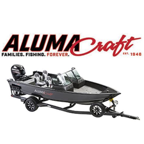Boat Giveaway Sweepstakes - boat giveaways granny s giveaways