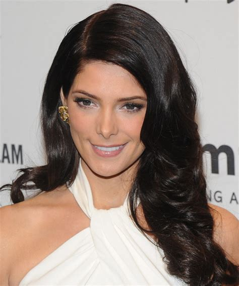 ashley greene with beautiful ombre ashley greene medium hairstyle with beautiful ombre bob