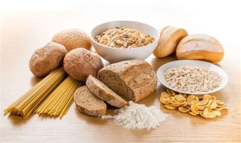 alimenti non grassi non sono i grassi a far al cuore ma gli zuccheri